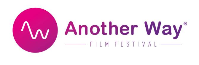 Festival de cine por la concienciación ambiental